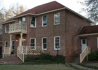 Foreclosed Home in Blythewood 29016 LONGTOWN RD W - Property ID: 4392983134