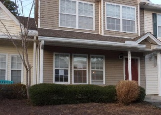 Foreclosed Home in Charleston 29492 DOANE WAY - Property ID: 4392987527