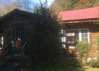 Foreclosed Home in Oxford 13830 STATE HIGHWAY 12 - Property ID: 4393018624