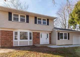 Foreclosed Home in Woodbury Heights 08097 ALLIANCE ST - Property ID: 4393053219