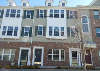Foreclosed Home in Trenton 08611 LAMBERTON ST - Property ID: 4393057607