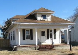 Foreclosed Home in Paulsboro 08066 BILLINGS AVE - Property ID: 4393098332