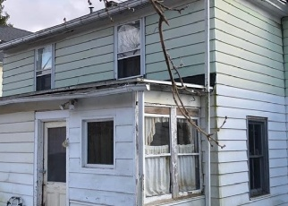 Foreclosed Home in Oneonta 13820 VALLEYVIEW ST - Property ID: 4393122422