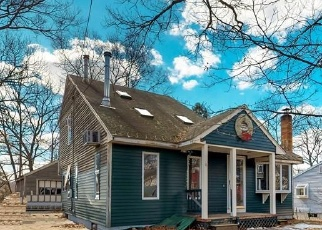 Foreclosed Home in Marlborough 01752 2ND RD - Property ID: 4393199507