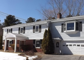 Foreclosed Home in Brunswick 04011 MAQUOIT RD - Property ID: 4393202572