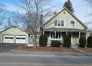 Foreclosed Home in Winchendon 01475 SCHOOL ST - Property ID: 4393221852