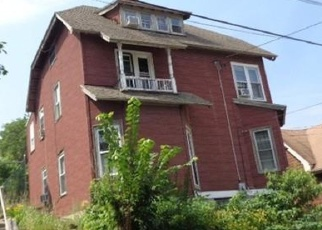 Foreclosed Home in Malden 02148 HILLSIDE AVE - Property ID: 4393222724
