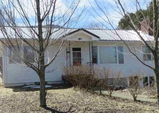 Foreclosed Home in Jeffersonville 05464 VT ROUTE 15 - Property ID: 4393223148