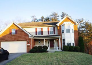Foreclosed Home in Severn 21144 OKEEFE DR - Property ID: 4393238481