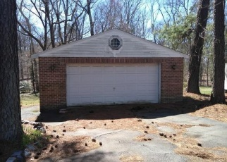 Foreclosed Home in Richmond 23227 AZALEA AVE - Property ID: 4393243291