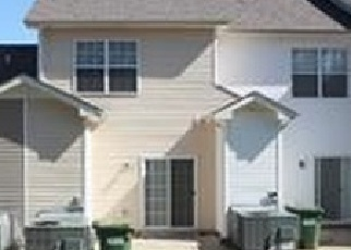Foreclosed Home in Clarksville 37040 ALEXANDER BLVD - Property ID: 4393253824