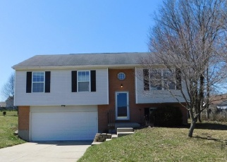 Foreclosed Home in Monroe 45050 RIDGEVIEW LN - Property ID: 4393262128
