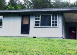 Foreclosed Home in Thorn Hill 37881 MOUNTAIN GAP RD - Property ID: 4393273973