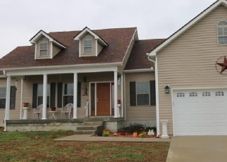 Foreclosed Home in London 40741 HIGH MOORE RD - Property ID: 4393285799
