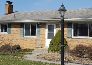 Foreclosed Home in Cincinnati 45239 BLUE ROCK RD - Property ID: 4393286668