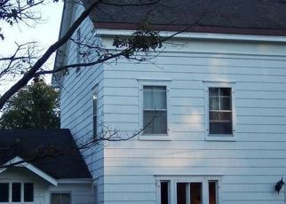 Foreclosed Home in Morris 13808 MAIN ST - Property ID: 4393293226