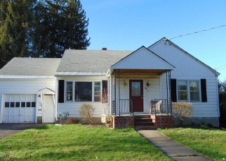 Foreclosed Home in Norwich 13815 MITCHELL ST - Property ID: 4393295873