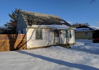 Foreclosed Home in Milwaukee 53216 N 72ND ST - Property ID: 4393304172