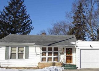 Foreclosed Home in Beloit 53511 GLEN AVE - Property ID: 4393309886