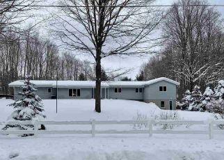 Foreclosed Home in Lake Ann 49650 SAMARA TRL - Property ID: 4393311181