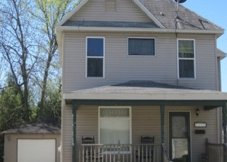 Foreclosed Home in Freeport 61032 W AVON ST - Property ID: 4393312504