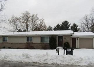 Foreclosed Home in Antigo 54409 S PARK ST - Property ID: 4393318641