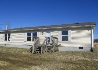 Foreclosed Home in Allegan 49010 114TH AVE - Property ID: 4393321701