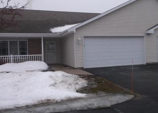 Foreclosed Home in Sheboygan 53081 WILLOWBROOK CT - Property ID: 4393330908