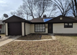 Foreclosed Home in Milwaukee 53218 N 55TH ST - Property ID: 4393339659