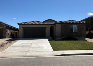 Foreclosed Home in Rosamond 93560 ARROWHEAD CT - Property ID: 4393357616
