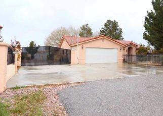 Foreclosed Home in Las Vegas 89131 N TORREY PINES DR - Property ID: 4393359813