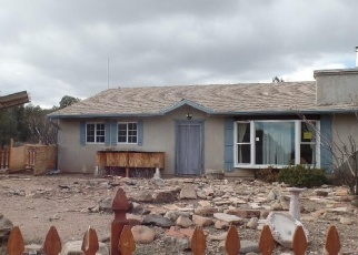 Foreclosed Home in Kingman 86401 N DIAMOND M RANCH RD - Property ID: 4393364624