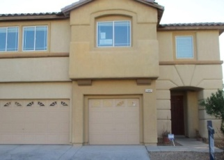 Foreclosed Home in Las Vegas 89122 PACIFIC LOON CT - Property ID: 4393369437