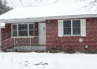 Foreclosed Home in Copake 12516 COUNTY ROUTE 27 - Property ID: 4393382129