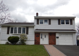 Foreclosed Home in Englewood 07631 MYRTLE AVE - Property ID: 4393386969