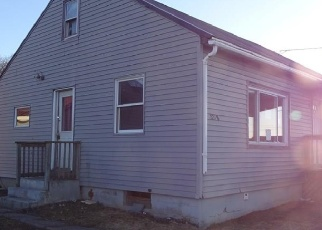 Foreclosed Home in Ovid 14521 STATE ROUTE 96 - Property ID: 4393388717
