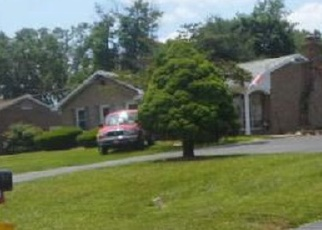 Foreclosed Home in Spring Grove 17362 STOVERSTOWN RD - Property ID: 4393396596