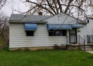 Foreclosed Home in Detroit 48234 BUFFALO ST - Property ID: 4393425952
