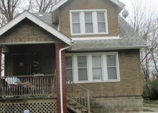 Foreclosed Home in Detroit 48204 MAPLELAWN ST - Property ID: 4393426823