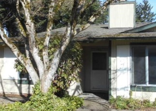 Foreclosed Home in Auburn 98002 18TH ST SE - Property ID: 4393446974