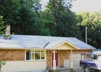 Foreclosed Home in Lakebay 98349 HERRON ROAD KP N - Property ID: 4393456147