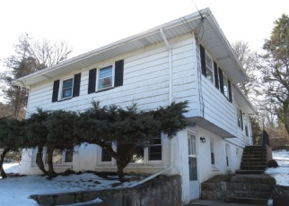 Foreclosed Home in Landing 07850 ROGERS DR - Property ID: 4393466675