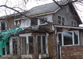 Foreclosed Home in Great Falls 22066 KENTLAND DR - Property ID: 4393474103