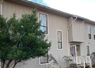 Foreclosed Home in Warrenton 20186 LOCK LN - Property ID: 4393478948