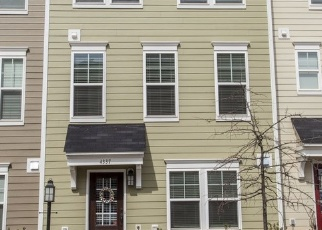 Foreclosed Home in Charlottesville 22911 BERKMAR DR - Property ID: 4393490313