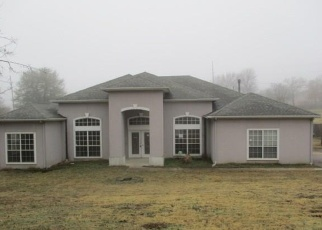 Foreclosed Home in Tulsa 74127 N WACO AVE - Property ID: 4393508717