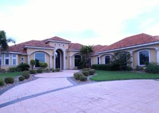Foreclosed Home in Edinburg 78539 FUENTE DE GOZO - Property ID: 4393515732