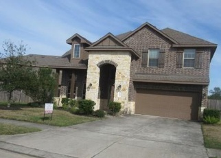 Foreclosed Home in La Porte 77571 EAGLE LN - Property ID: 4393525354