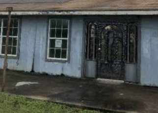 Foreclosed Home in Del Rio 78840 BAJA ST - Property ID: 4393533681