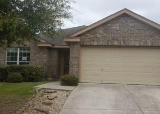 Foreclosed Home in San Antonio 78266 SCORDATO DR - Property ID: 4393536305